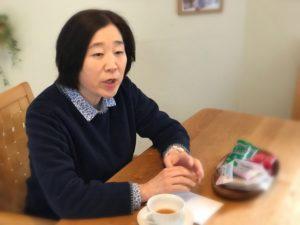 介護福祉士(かいご・ふくしし)